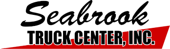 Seabrook Truck Center, Inc.